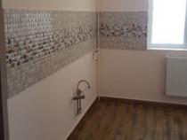 Apartament 3 camere, zona Vest (1573)