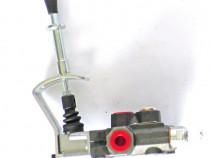 Distribuitor pentru pompa Continental 260