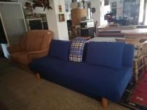 Canapele extensibila, mobila
