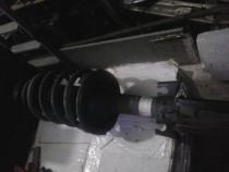 Amortizor amortizoare telescop telescoape fata Mercedes Vito