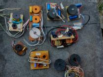 Filtre audio dif 18 țoli 600w