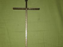 Cruce bronz western germany
