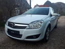 Opel Astra H,an 2009,Diesel!