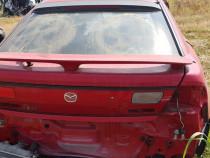 Eleron Mazda 323F 1994-1998