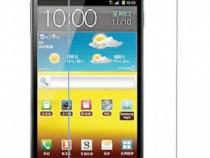 Folie Protectie Ecran Samsung i9220 - 654364