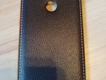 Husa protectie silicon Xiaomi Redmi note 4 (4X)