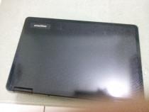 Laptop-uri pentru piese