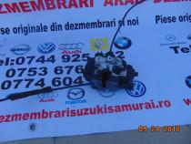 Broasca usa renault Clio 3 actuator usa dezmembrez Renault C