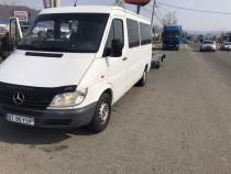 Transport persoane,colete,mașini România ➡️Austria➡️Germania
