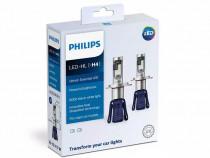 Set becuri Led Philips ~ Foarte puternice !!!