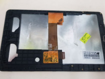 Display si touchscreen allview ax2 frenzy