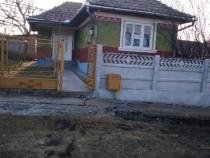 Casa Urca