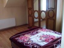 Apartament cu 2 camere Calea Moldovei