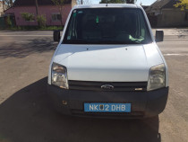 Ford tourneo  Connect 2007 diesel