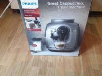 Expressor Philips
