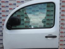 Usa stanga fata Renault Kangoo 2 model 2012
