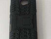 Husa Huawei Y5 noua