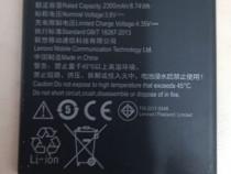 Baterie lenovo a2020a40