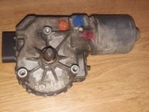 Motoras stergator parbriz vw touareg 7L, 5,0, an 2003-2006