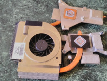 Sistem racire / heatsink - HP Dv6-1000 Dv6-1200 ( 518435 )
