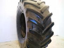 Cauciucuri Second 540/65 24 Michelin Anvelope agricole