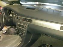 Volvo S80 2008 chit conversie volan