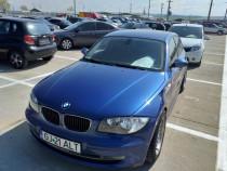 BMW 116 2007