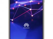 Huawei mate 20 lite noi cutii sigilate factura si gar