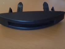 Plastic rabatare scaun e36 coupe ,compact