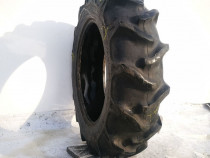 Cauciucuri Second 11.2 24 Bridgestone Anvelope Agricole