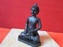 Cadou inedit-decoratiune Feng shui-Buddha-Calling The Earth