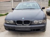 Dezmembrez BMW 525tds
