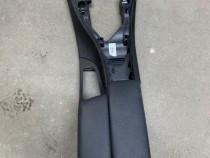 Cotiera retractabila Bmw E90/E91