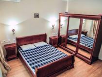 Apartament 2 camere lux zona Vega