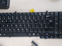 Tastatura packard bell me35