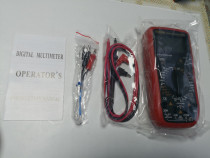 Multimetru digital VC9208N