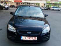 Ford focus euro 4