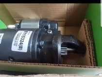 Electromotor tractor fiat 215, 315,411, 415
