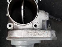 Clapeta Admisie z20s diesel opel antara cod 96440414