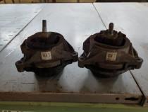 Suport motor stanga dreapta BMW F20 F30 F34 F36 F32 cod 6859