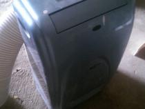 Aparat aer conditionat portabil whirlpool