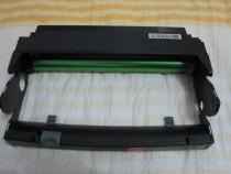 Cilindru Photoconductor Lexmark X203N, X204N-original,ieftin