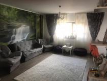 Apartament 3 camere 80 mp Prelungirea Ghencea Strada Iernii