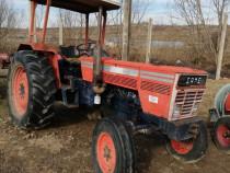 Tractor Same drago 100