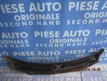 Grila parbriz Ford Mondeo; 1S71F02217AH