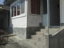 Casa + teren Slănic Prahova central
