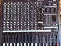 Statie Yamaha EMX 5000-12