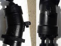 Hidromotor F 120-6, E 3.4-21 ITRS2,telemac,promex,Umt,Hydrom