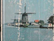 Le neerlandais sans peine