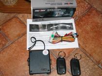 Modul inchidere centralizata cu telecomanda tip briceag
